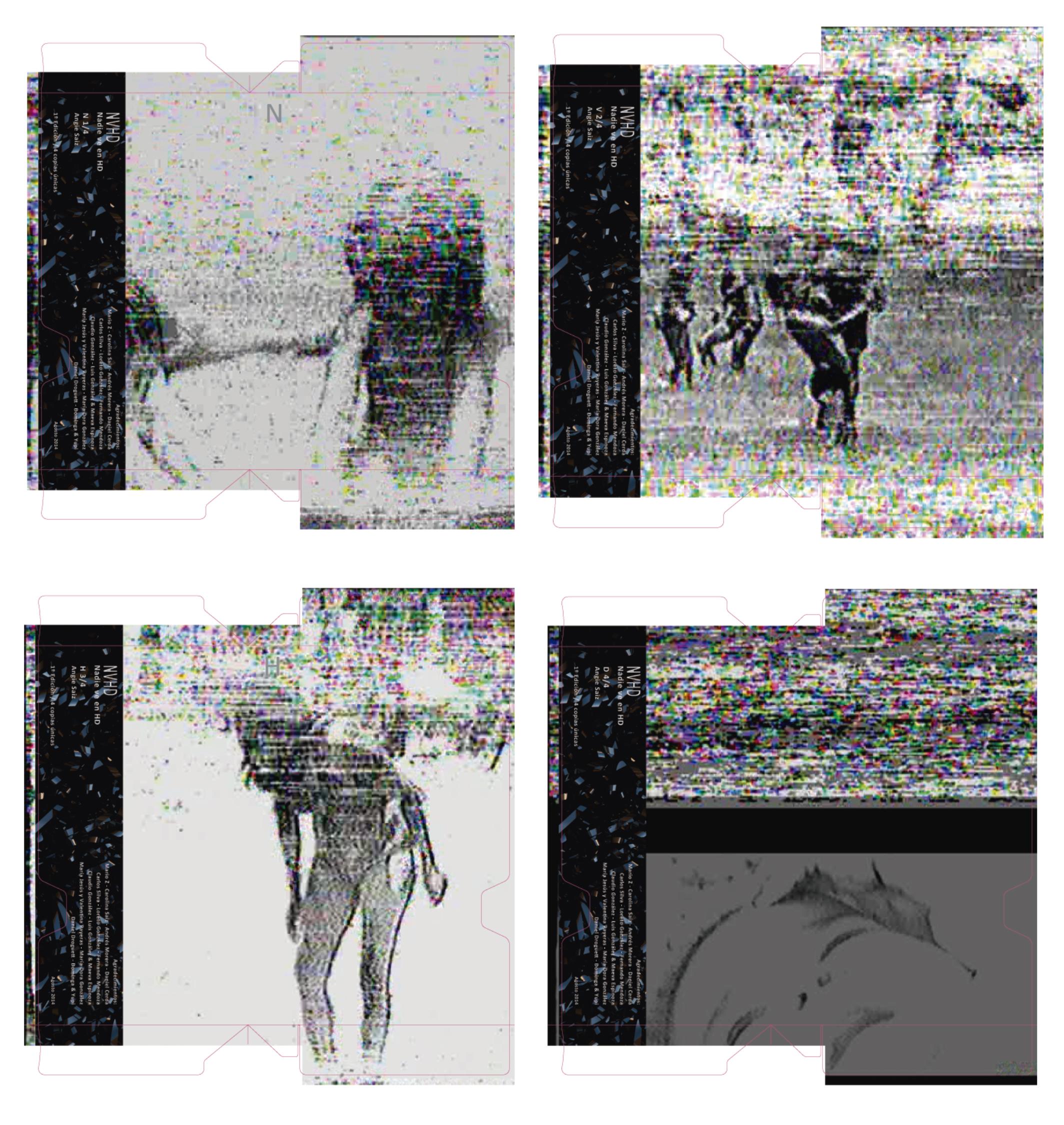 serie foto 1 nvhd