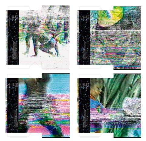 serie foto 2 nvhd