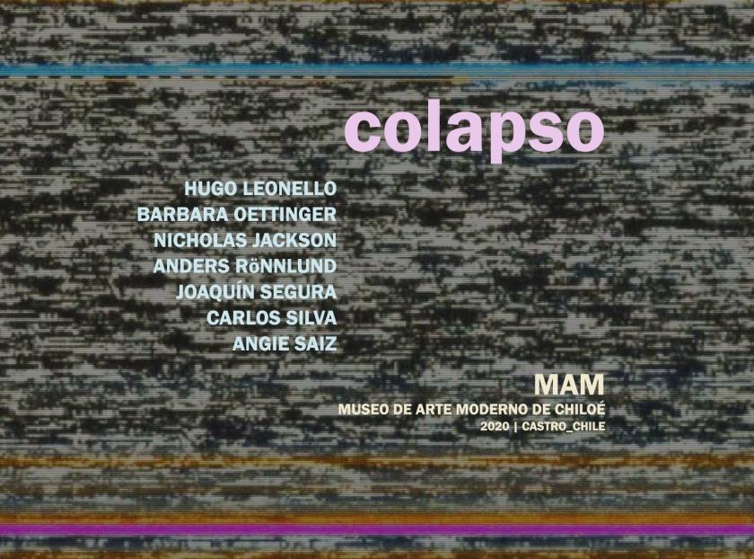 colapso_image_no-me