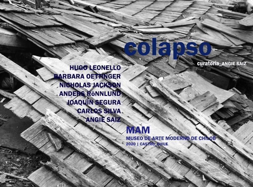 colapso_image